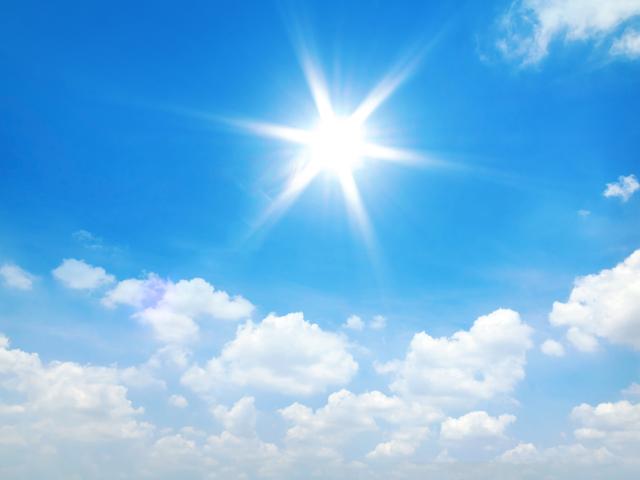 Wirkung der Ozontherapie | Praxis Schleicher & Brückl